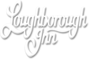 Loughborough Inn Logo